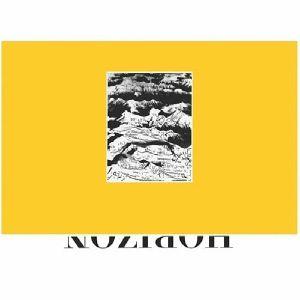 Pop 1280 - Museum On The Horizon