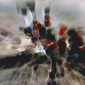 ARASH AKBARI - Fragments Of Yearning