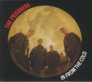 PRISONERS, The - In From The Cold