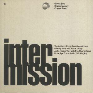 Various - Intermission