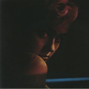 Ian Alex Mac - Dead Of Night