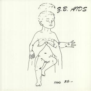 ZB AIDS - Gestalt