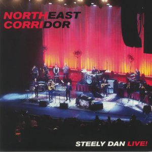 Steely Dan - Live: Northeast Corridor