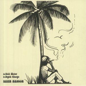 HUDSON, Keith - Still Water
