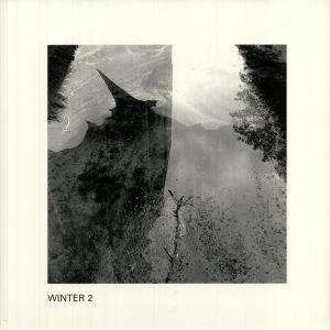 Winter 2 - Winter 2