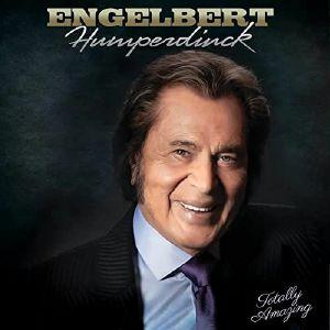 Engelbert Humperdinck - Totally Amazing