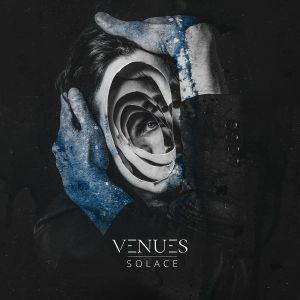 Venues - Solace