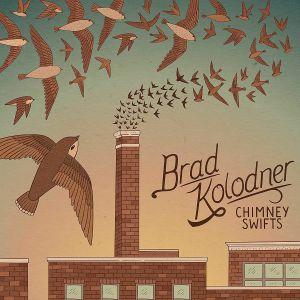 KOLODNER, Brad - Chimney Swifts