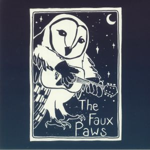 FAUX PAWS, The - The Faux Paws