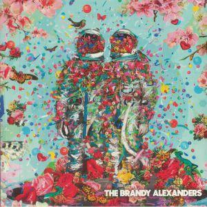 BRANDY ALEXANDERS, The - The Brandy Alexanders
