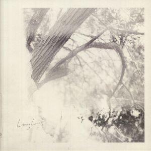 Leaving Laurel - Leaving Laurel