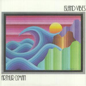 LYMAN, Arthur - Island Vibes
