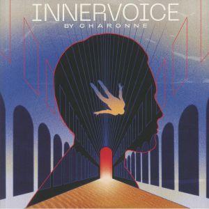 Charonne - Innervoice