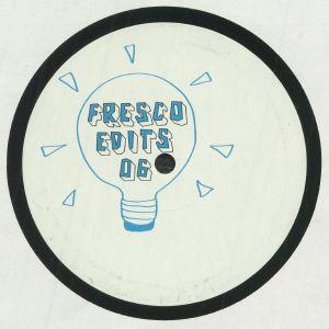 FRESCOEDITS - FrescoEdits 06