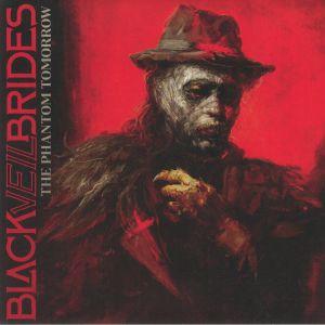 BLACK VEIL BRIDES - The Phantom Tomorrow