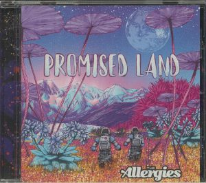 ALLERGIES, The - Promised Land