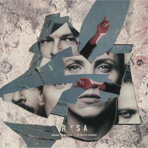 URBANSKI - Rysa (Soundtrack)