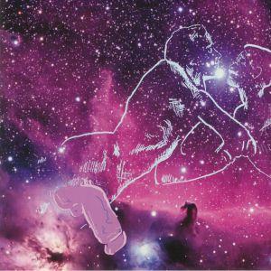 VINCENT, Levon - Enchanted Cosmos