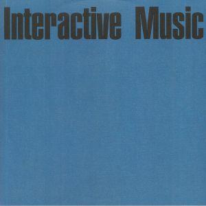 Interactive Music - Interactive Music
