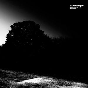 Kombinat 100 - Wege Ubers Land (remastered)