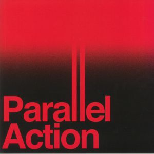 Parallel Action - Parallel Action