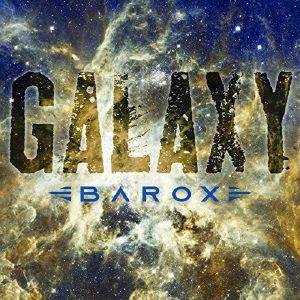 Barox - Galaxy