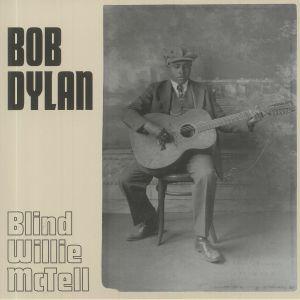 DYLAN, Bob - Blind Willie McTell