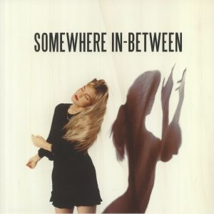 Eloise - Somewhere In Between