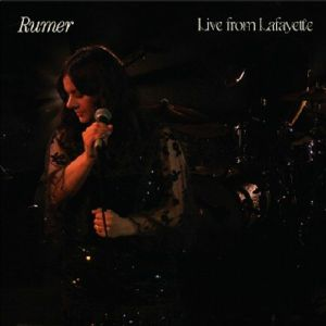 RUMER - Live From Lafayette
