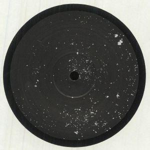 DAWN RAZOR - Blizzard