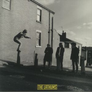 The Lathums - How Beautiful Life Can Be