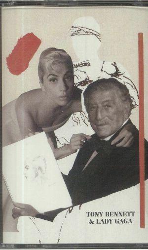 BENNETT, Tony/LADY GAGA - Love For Sale