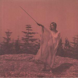 UNKNOWN MORTAL ORCHESTRA - II (Love Record Stores 2021)