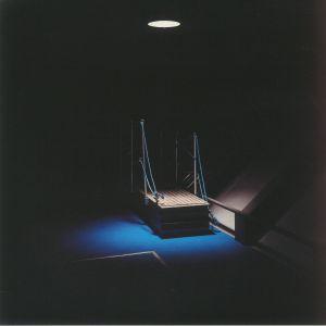 JOHN - Nocturnal Manoeuvres