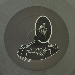 BRAYZN/TIM REAPER - Remix Edition