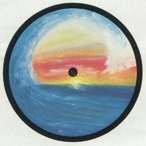 DJ YOGURT & MOJA - Volume One