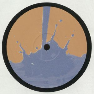 ALAM, Hassan Abou - It Spills