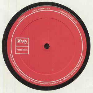 XS IVE HOUSE - Rez9nine EP