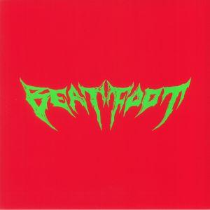 Beatfoot - Beatfoot
