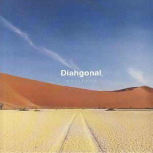 DIAHGONAL - Horizons
