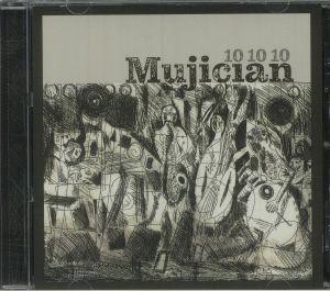 MUJICIAN - 10 10 10