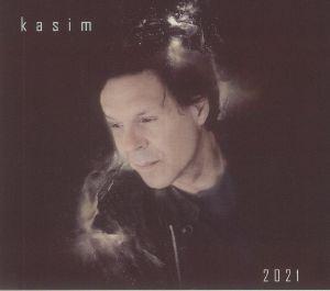 SULTON, Kasim - Kasim 2021