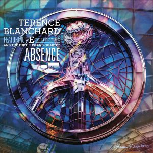 BLANCHARD, Terence - Absence