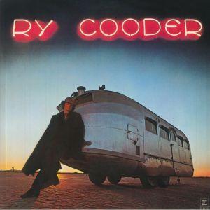 Ry Cooder - Ry Cooder