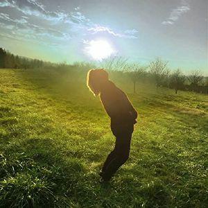 MOTZER, Tim - Many Ways Around The Sun
