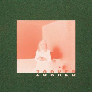 SHAPIRO, Julia - Zorked