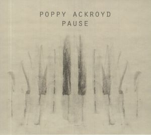ACKROYD, Poppy - Pause