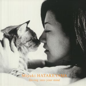 HATAKEYAMA, Miyuki - Diving Into Your Mind
