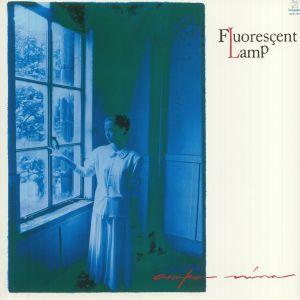 NIINA, Atsuko - Flouorescent Lamp