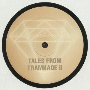 BEEKWILDER, Remco - Tales From Tramkade II